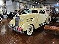 1936 Buick (37995935405).jpg