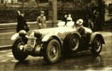 1937-04-04 Mille Miglia winner Alfa Romeo 8C 2900A Pintacua e Mambelli.png