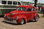 1940 Willys (34766854854).jpg