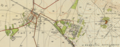 1940s Survey of Palestine map of Afula and Merhavya.png