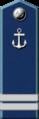 1943mil-p18vm.png