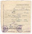 1946.07.30 - Zaświadczenie na prawo ewakuacji do Polski - s1.jpg