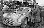 1950-04-23 Mille Miglia Ferrari 166 sn0026M Marzotto Crosara.jpg