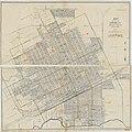 1950 Census Enumeration District Maps - Louisiana (LA) - Acadia Parish - Crowley - ED 1-41 to 53 - NARA - 12171474.jpg