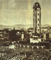 1952-12 中苏友好月.png
