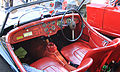 1953 Triumph TR2 interior.jpg