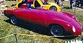 1955 Osca MT4 TN Le Mans.jpg