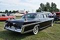 1956 Imperial (9345219776).jpg