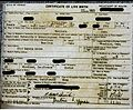 1961HawaiiCertificateOfLiveBirth.jpg