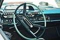 1961 Dodge Dart Phoenix (27216212083).jpg