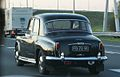 1961 Rover 100 P4 (6275422997).jpg
