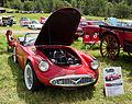 1962 Daimler SP250 (3804335148).jpg