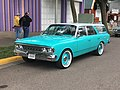 1963 AMC Rambler Classic 550 Cross Country (35448162251).jpg