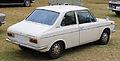 1968 Subaru 1000 Sports Sedan rear.jpg