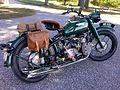 1969 CJ M1 Sidevalve.jpg