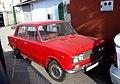 1969 Seat 1430 (4539257914).jpg