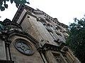 196 Església del Sagrat Cor, c. Casp.jpg