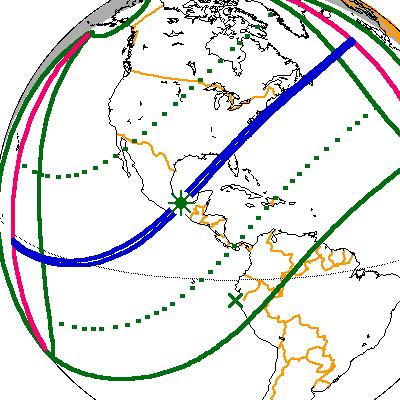 1970-03-07 eclipse crop