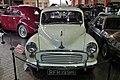 1970 Morris Minor Traveller (5962520845).jpg