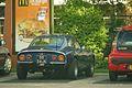 1970 Opel GT (7485199522).jpg