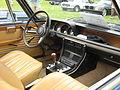 1971 BMW 2800 CS (3736463073).jpg
