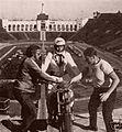 1972 Bob Lipkin LA Colosieum.jpg