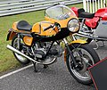 1972 Ducati 750 Sport Z-stripe with fairing.jpg