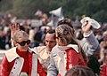 1972 French Grand Prix Amon (5225679527).jpg
