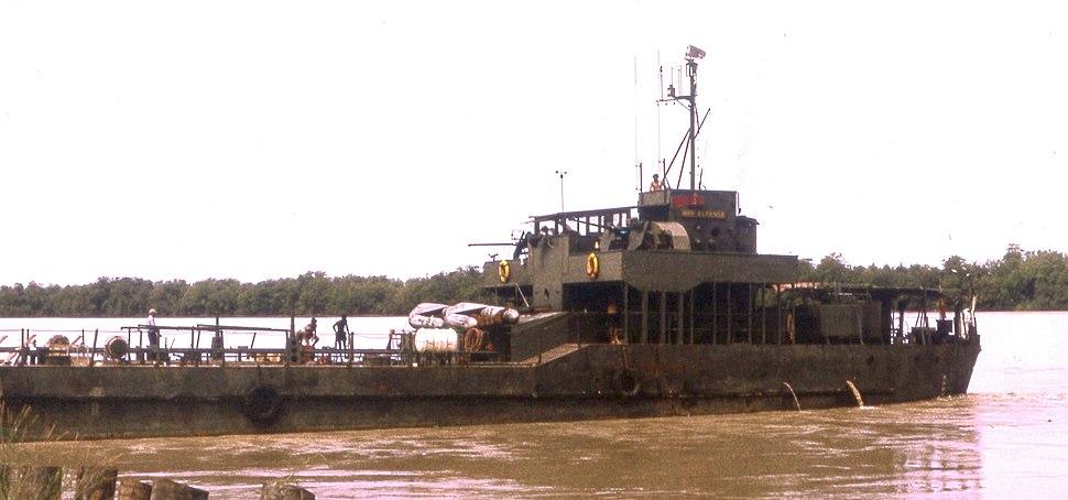 1973Babadinca0048