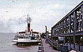 1975 PS Lincoln Castle at New Holland Pier.jpg