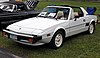 1978 Fiat X1.9 in white, front left.jpg
