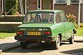 1979 Volvo 66 (14999879570).jpg