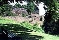 19850703085NR Bad Blankenburg Burg Greifenstein.jpg