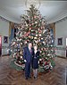 1985 Blue Room Tree.jpg