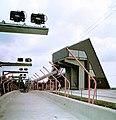 19870606015NR Altenberg Sachsen Rennschlitten- und Bobbahn.jpg