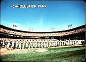 1987 Mother's Cookies - Candlestick Park.JPG