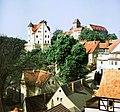 19880514010NR Hohnstein Burg.jpg
