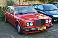 1989 Bentley Turbo R (8881982901).jpg