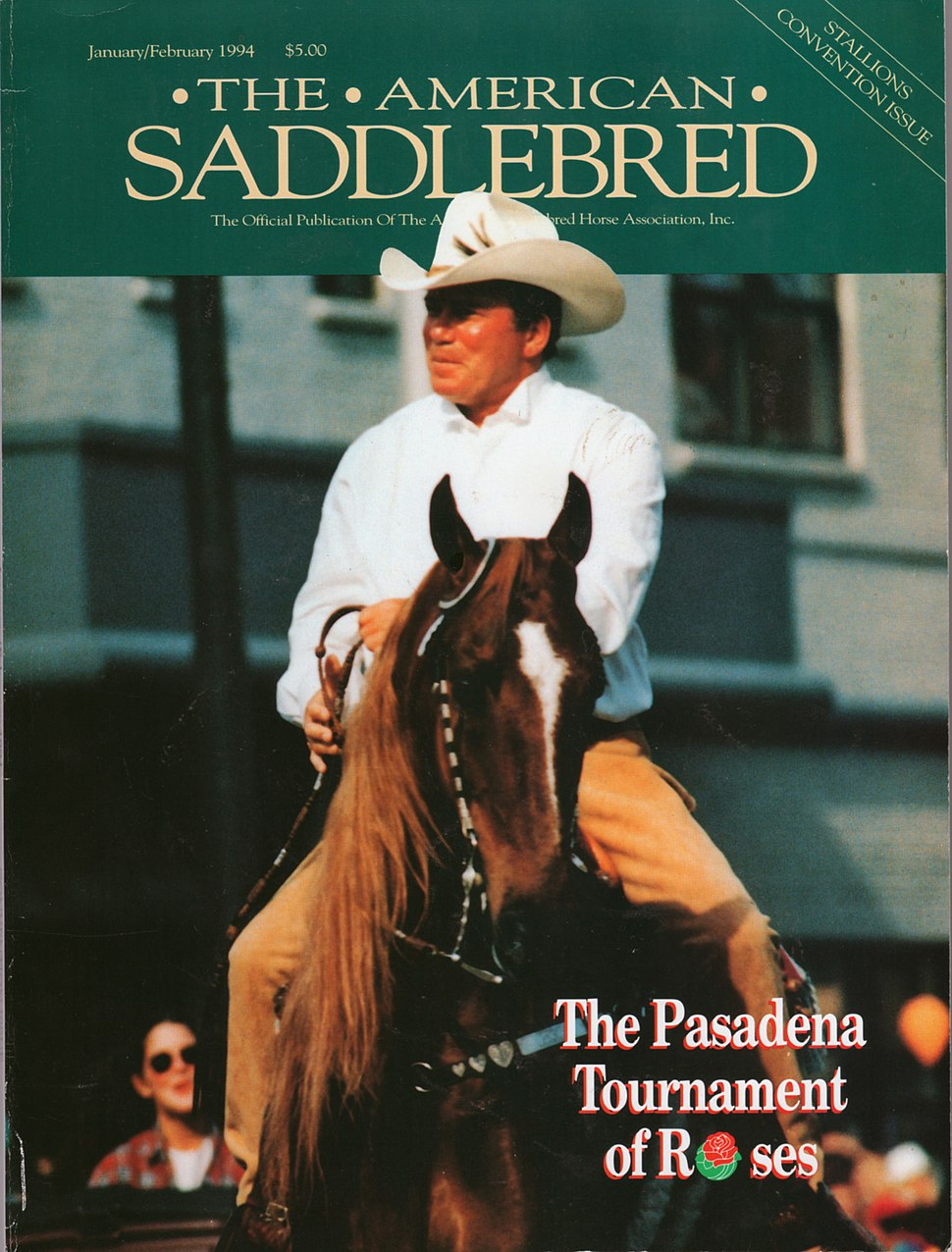 1994ASHA-Article-Cover