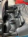 1994 Oldsmobile Cutlass Supreme convertible at the Rambler Ranch 4of4.jpg