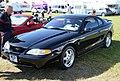 1995 Ford Mustang SVT Cobra 5.0 litre in England arp.jpg