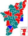 1996 tamil nadu lok sabha election map by parties.png