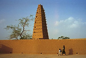 1997 277-9A Agadez mosque cropped.jpg