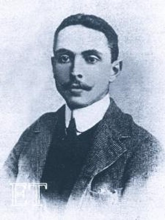 Norman Leslie, 19th Earl of Rothes - Davine Leslie, Earl of Rothes at the time of his marriage in April 1900.