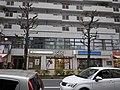 1 Chome Kotobukichō, Atsugi-shi, Kanagawa-ken 243-0003, Japan - panoramio (62).jpg