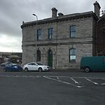 1 St Georges Square, Barrow-in-Furness.JPG