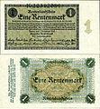 1 rentenmark 1.11.1923 xx.jpg