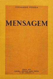 Fernando Pessoa Wikipédia A Enciclopédia Livre