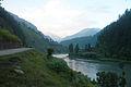 1st Arang Keil (Kashmir Pakistan) 06.jpg