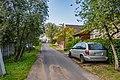 1st Junacki lane (Minsk) p01.jpg